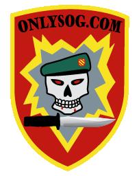 Only SOG